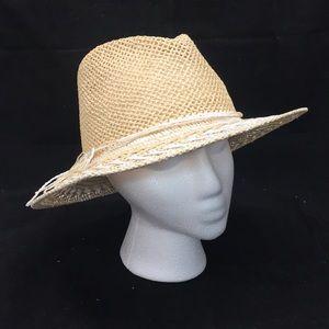 NWT Echo New York Hat